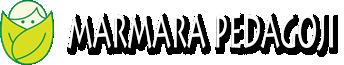 Marmara Pedagoji